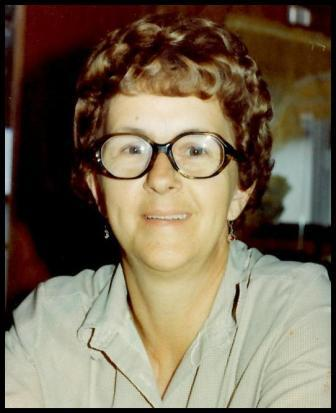 BETTY AS YOUNGER WOMAN FOR WEBSITE
