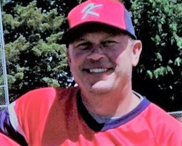 Dean Padar Obituary