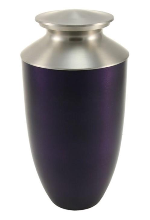 Monterey Metal Purple