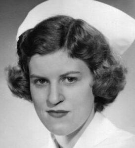 betty jean nursing photo webpage