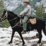 leonard-sterle-on-horse-webpage